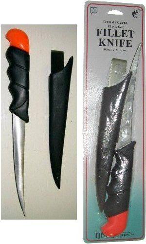 filet knife, fillet knife, dolphin fillet knife