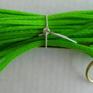 nylon fish stringer